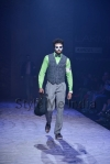 Arjun-Khanna-at-Lakmé-Fashion-Week-Summer-Resort-2013-11