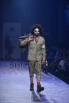 Arjun-Khanna-at-Lakmé-Fashion-Week-Summer-Resort-2013-17