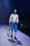 Arjun-Khanna-at-Lakmé-Fashion-Week-Summer-Resort-2013-2