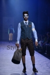 Arjun-Khanna-at-Lakmé-Fashion-Week-Summer-Resort-2013-7