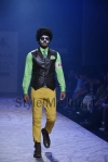 Arjun-Khanna-at-Lakmé-Fashion-Week-Summer-Resort-2013-8