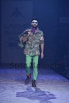 Arjun-Khanna-at-Lakmé-Fashion-Week-Summer-Resort-2013-9