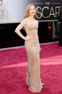 jchastain_v_24feb13_getty_b_426x639