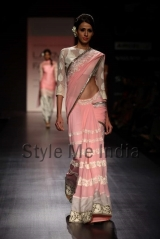 Manish-Malhotra-at-Lakmé-Fashion-Week-Summer-Resort-2013-19