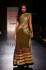 Manish-Malhotra-at-Lakmé-Fashion-Week-Summer-Resort-2013-35