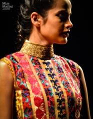 Manish-Malhotra1