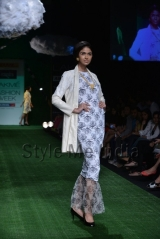 Masaba-at-Lakmé-Fashion-Week-Summer-Resort-2013-11