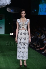 Masaba-at-Lakmé-Fashion-Week-Summer-Resort-2013-15