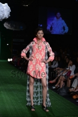 Masaba-at-Lakmé-Fashion-Week-Summer-Resort-2013-17