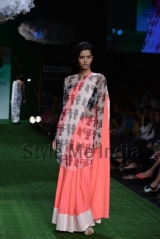 Masaba-at-Lakmé-Fashion-Week-Summer-Resort-2013-21