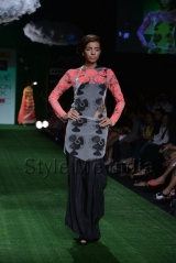Masaba-at-Lakmé-Fashion-Week-Summer-Resort-2013-22