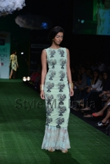 Masaba-at-Lakmé-Fashion-Week-Summer-Resort-2013-5