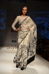 Masaba-for-Satya-Paul-at-WIFW-Autumn-Winter-2013-38