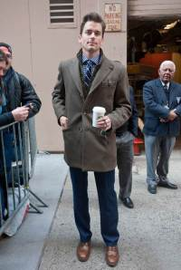matt_bomer_redefines_the_all-american_preppy_look_by_incorporating_a_winter_coat_to_his_suit-22426