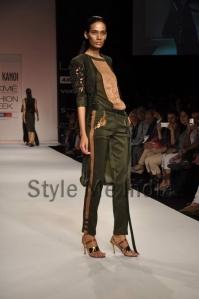 Nupur-Kanoi-at-Lakmé-Fashion-Week-Summer-Resort-2013-16