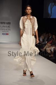 Nupur-Kanoi-at-Lakmé-Fashion-Week-Summer-Resort-2013-3