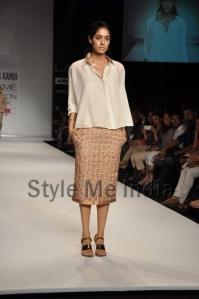 Nupur-Kanoi-at-Lakmé-Fashion-Week-Summer-Resort-2013-5
