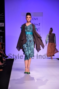 Zovi-Gen-Next-at-Lakmé-Fashion-Week-Summer-Resort-2013-10
