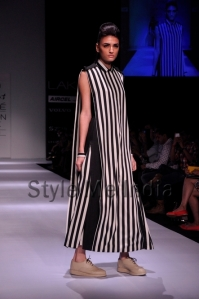 Zovi-Gen-Next-at-Lakmé-Fashion-Week-Summer-Resort-2013-1