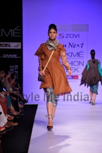 Zovi-Gen-Next-at-Lakmé-Fashion-Week-Summer-Resort-2013-11