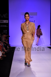 Zovi-Gen-Next-at-Lakmé-Fashion-Week-Summer-Resort-2013-12