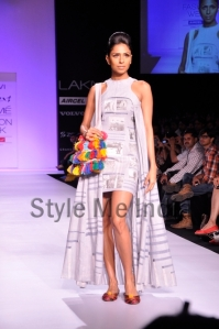 Zovi-Gen-Next-at-Lakmé-Fashion-Week-Summer-Resort-2013-14
