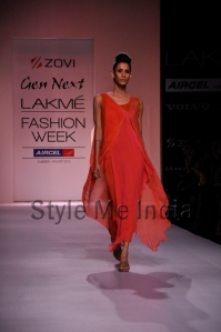 Zovi-Gen-Next-at-Lakmé-Fashion-Week-Summer-Resort-2013-17