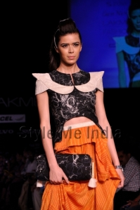 Zovi-Gen-Next-at-Lakmé-Fashion-Week-Summer-Resort-2013-21