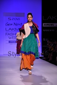 Zovi-Gen-Next-at-Lakmé-Fashion-Week-Summer-Resort-2013-22