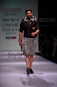 Zovi-Gen-Next-at-Lakmé-Fashion-Week-Summer-Resort-2013-2