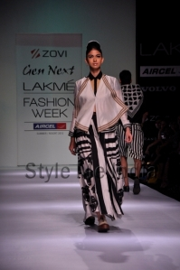 Zovi-Gen-Next-at-Lakmé-Fashion-Week-Summer-Resort-2013-3