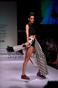 Zovi-Gen-Next-at-Lakmé-Fashion-Week-Summer-Resort-2013-4