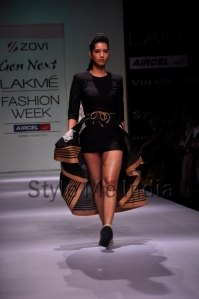 Zovi-Gen-Next-at-Lakmé-Fashion-Week-Summer-Resort-2013-5