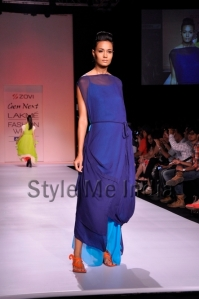 Zovi-Gen-Next-at-Lakmé-Fashion-Week-Summer-Resort-2013-7