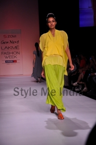Zovi-Gen-Next-at-Lakmé-Fashion-Week-Summer-Resort-2013-9