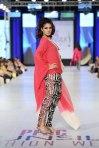 Ayesha Hashwani 27-4-13 (500)