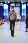 Fahad Hussayn 27-4-13 (427)