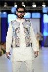 Fahad Hussayn 27-4-13 (596)