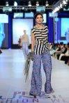 Faiza Samee 29-4-13 (180)