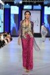 Faiza Samee 29-4-13 (476)