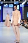 HSY 29-4-13 (152)