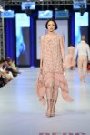 HSY 29-4-13 (252)