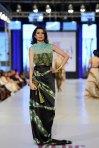 Layla Chatoor 28-4-13 (228)