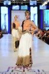 Layla Chatoor 28-4-13 (533)