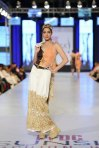 Layla Chatoor 28-4-13 (564)