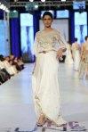 Layla Chatoor 28-4-13 (884)