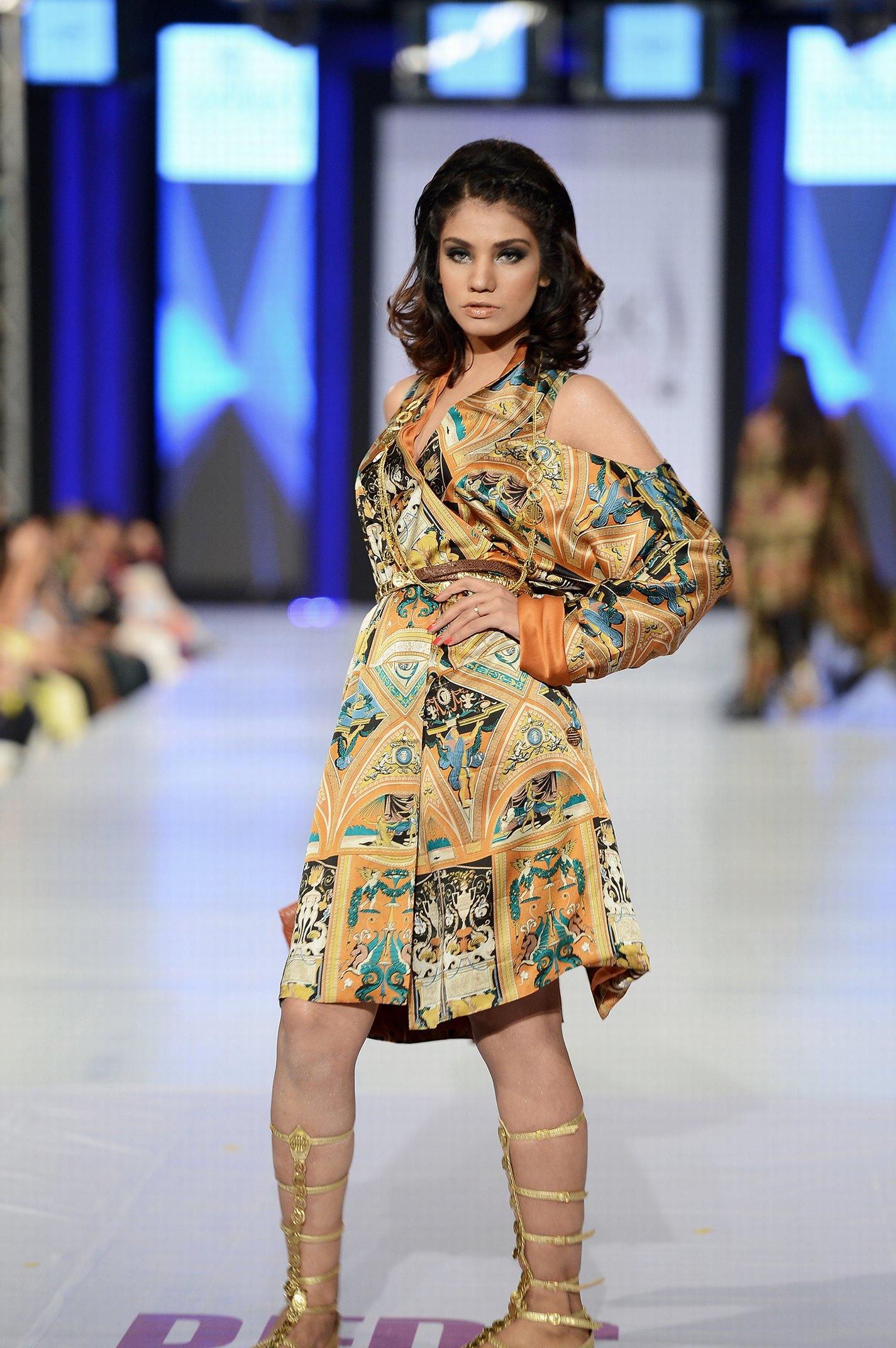 Shehla S Splendour 171 Musings Of A Fashion Designer