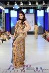 Shehla Chatoor 27-4-13 (918)
