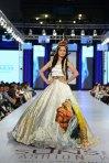 ZONG Promotes Emerging Talent - Hamza Bokhari (11)