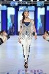ZONG Promotes Emerging Talent - Mahgul Rashid  (48)